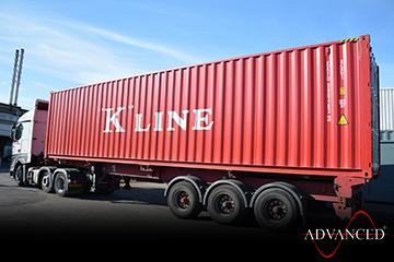 Cummins1675kVA-Diesel-Generator-Container