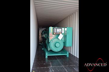 Cummins1675kVA-Diesel-Generator