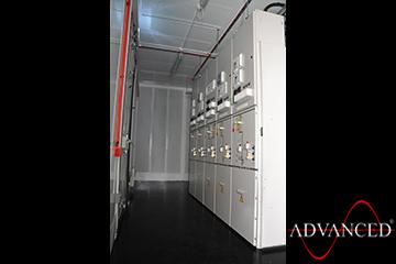 HV_Switchgear_ADVANCED_inside
