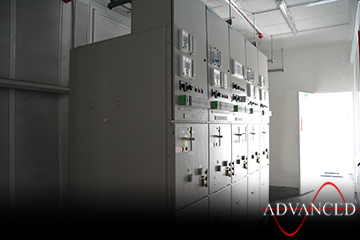 HV_Switchgear_inside_ADVANCED