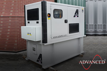 Diesel_Generator_Northern_Gas