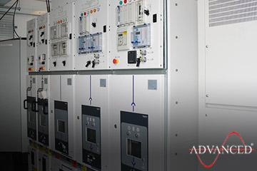 Power_Plant_Diesel_Generator