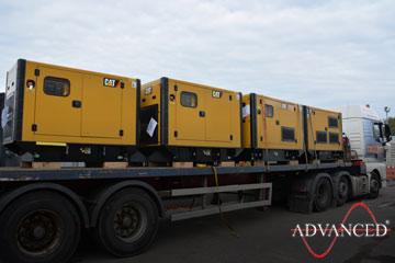 Diesel_Generator_Africa