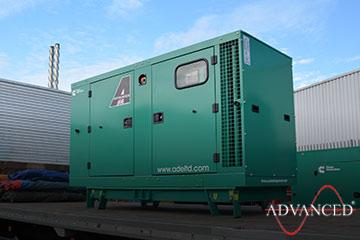 Diesel_Generator_Mericape
