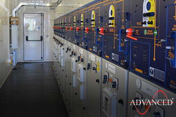 Diesel_Generator_Switchgear_National_Grid