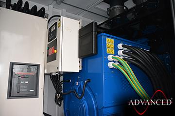 Perkins1000kVA_Diesel_Generator