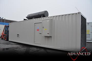 Perkins1000kVA_Diesel_Generator_Enclosure
