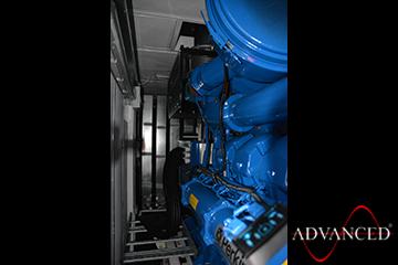 Perkins1000kVA_Diesel_Generator_Open