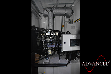 Perkins_25kva_diesel_generator