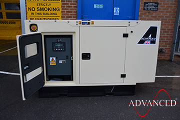 Perkins_33kva_enclosure_panel