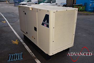 Perkins_33kva_enclosure_rear