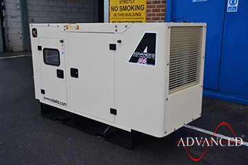 Perkins_33kva_enclosure_side
