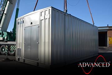 Sweden_switchgear_container10x5mtr