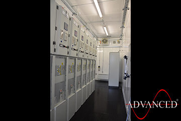 Sweden_switchgear_housing10x5mtr