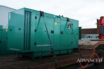 Bound_For_Concrete_Batching_Diesel_Generator