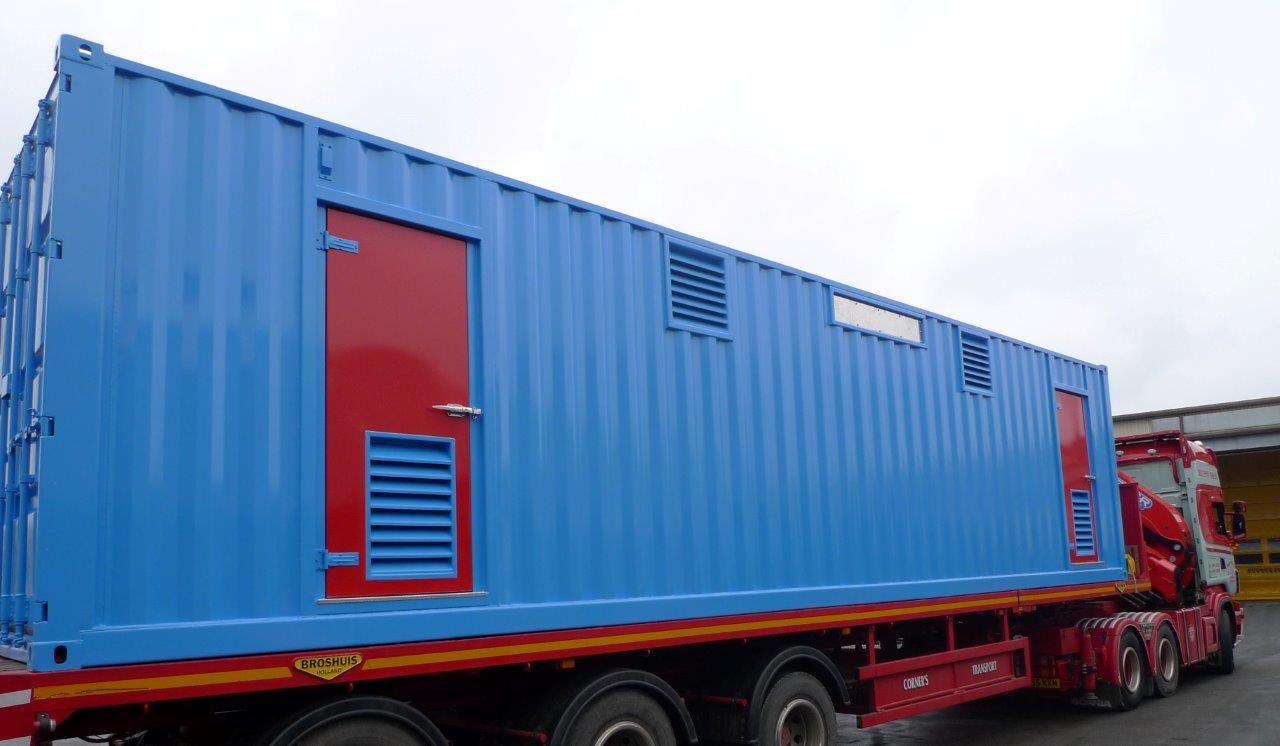 containerised switch room pic-2