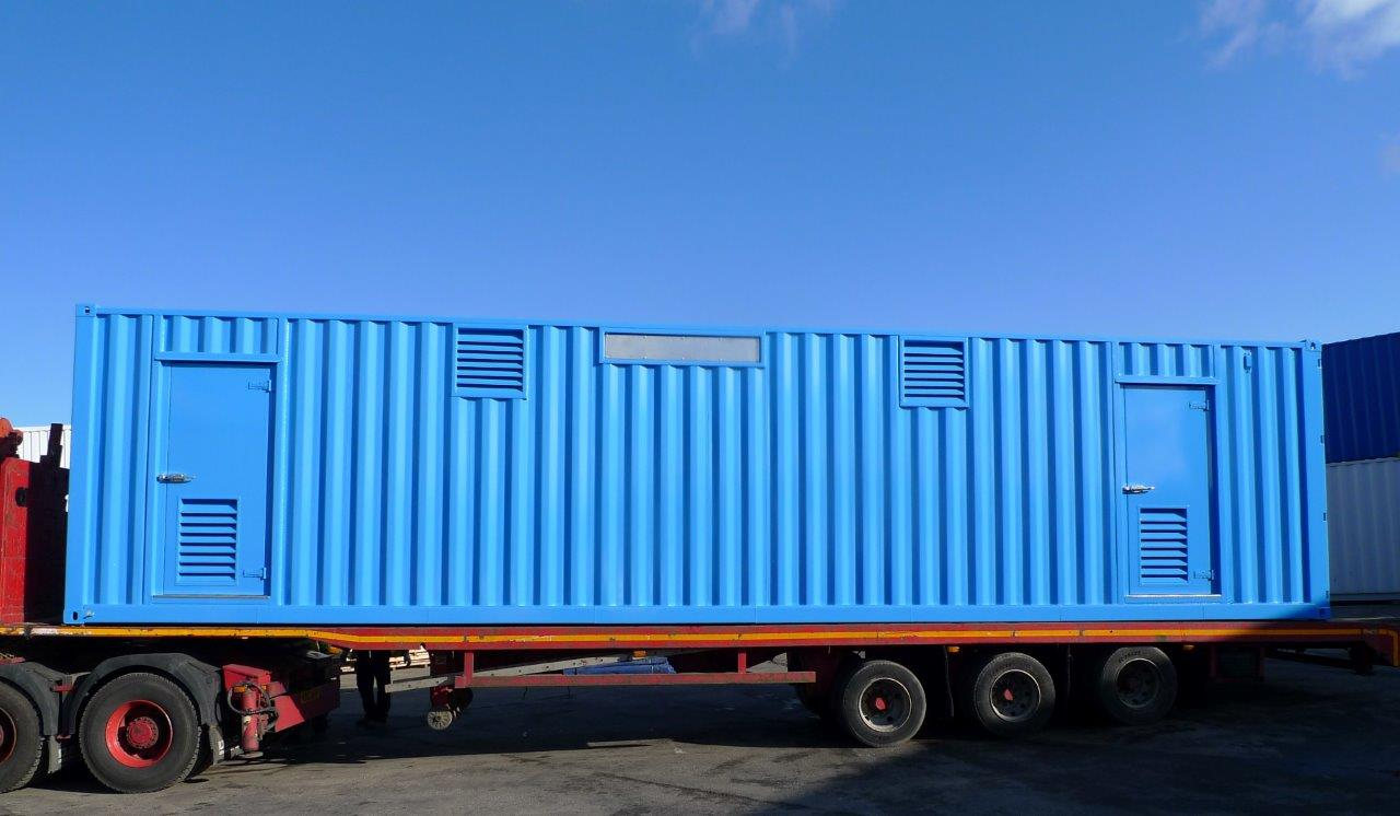 containerised switch room pic-3
