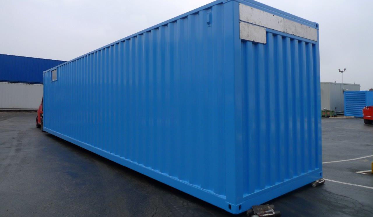 containerised switch room pic-4