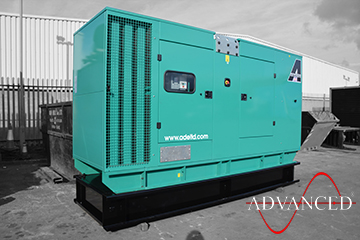 cummins_275kva_diesel_generator