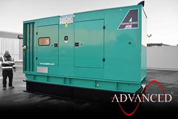 cummins_330kVA_silent_diesel_generator
