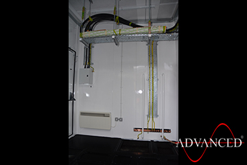high_low_switchgear_encloure_inside