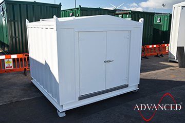 modular-equipment-housing-cooling