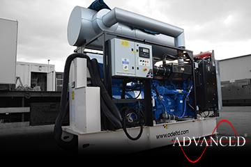 perkins_450kva_diesel_generator