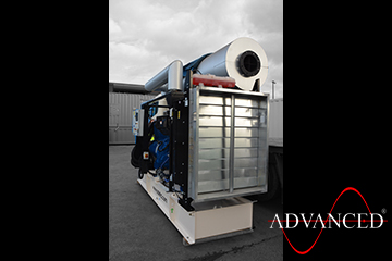 perkins_450kva_open_diesel_generator
