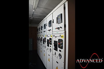 purpose_built_switchgear_housing_swtichgear