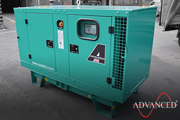 Diesel_Generator_Estate_Power