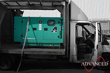 Estate_Diesel_Generator