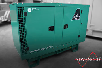 Diesel_Generator_Farming_Power