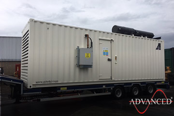 Diesel_Generator_nhs_power