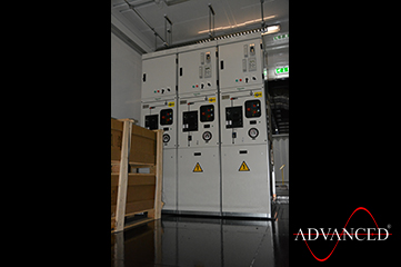 switchgear-supply-HV