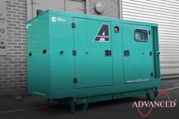 Diesel_Generator_Wake_Boarding