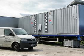 500kva-generators