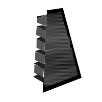 acoustic-products-index-louvres